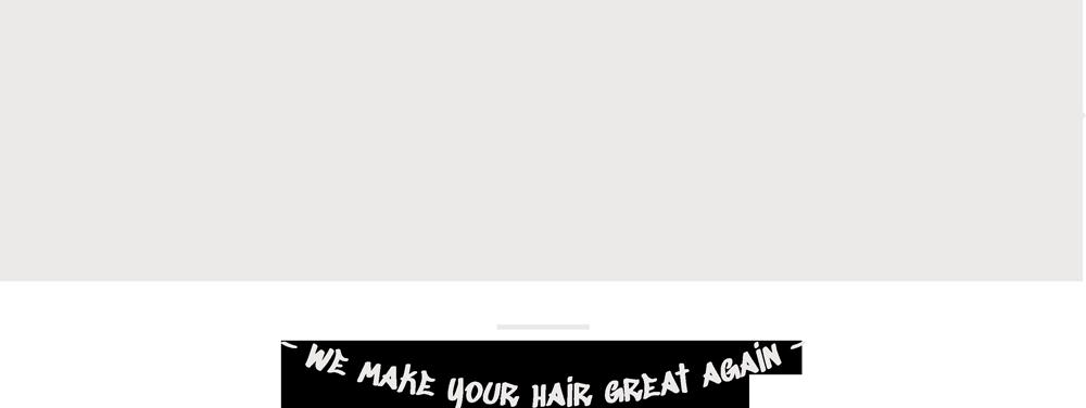 Logo Slogan Startpage