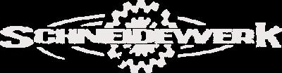 Logo_white_2x